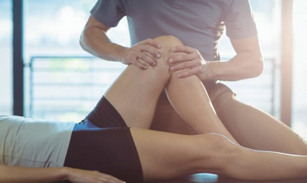 5 Alternatives to Total Knee Replacement Surgery